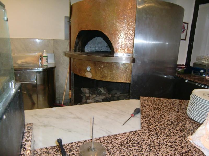 Pizzeria Ristorante