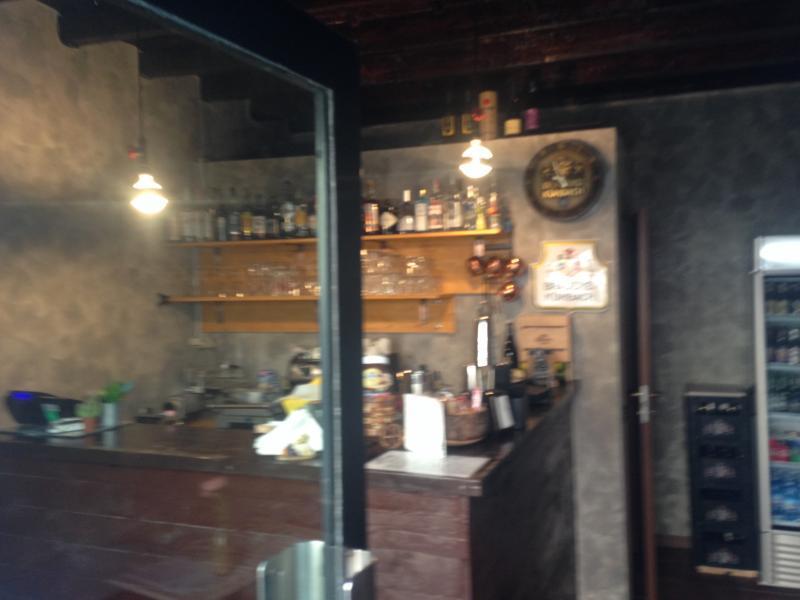Bar Navigli