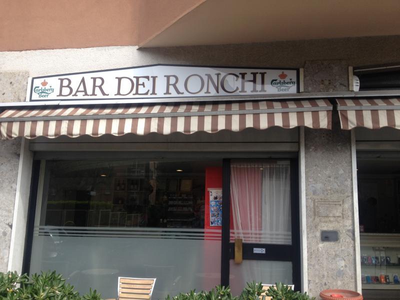 Bar Gallarate (Va)