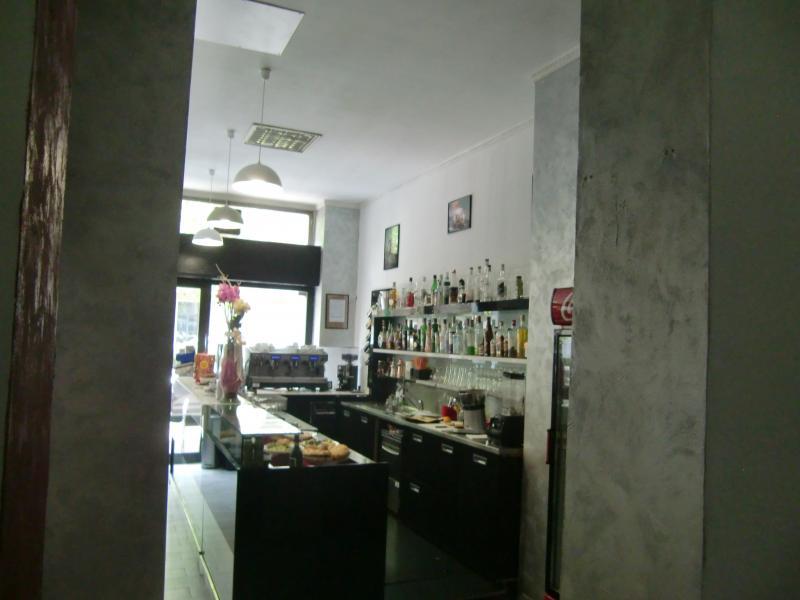 Bar Tav.calda