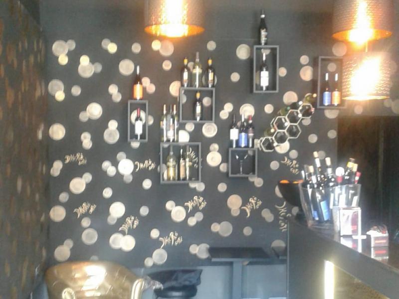 Bar Venezia