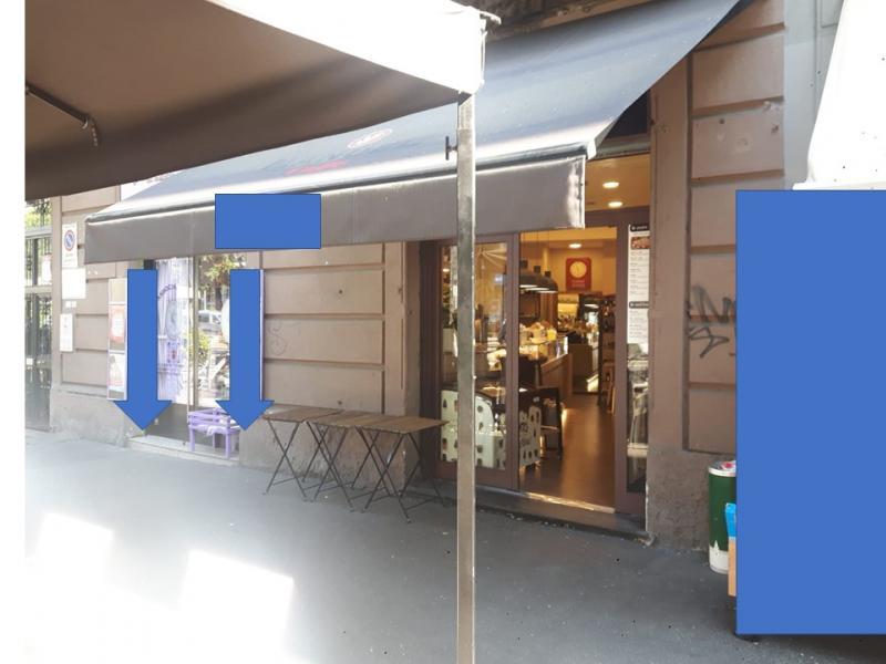 Bar CCP