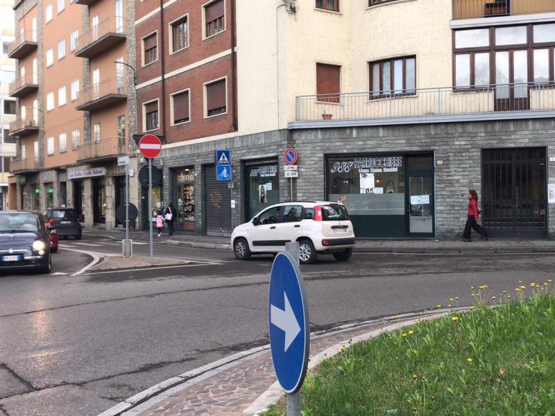 Parrucchiere estetica  Piacenza