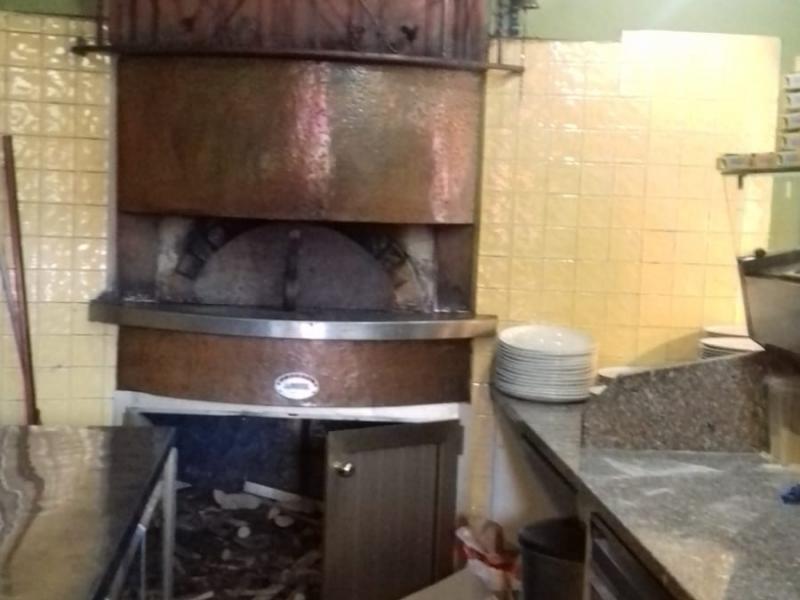 Bar Tabacchi salaslot Pizzeria Ristorante