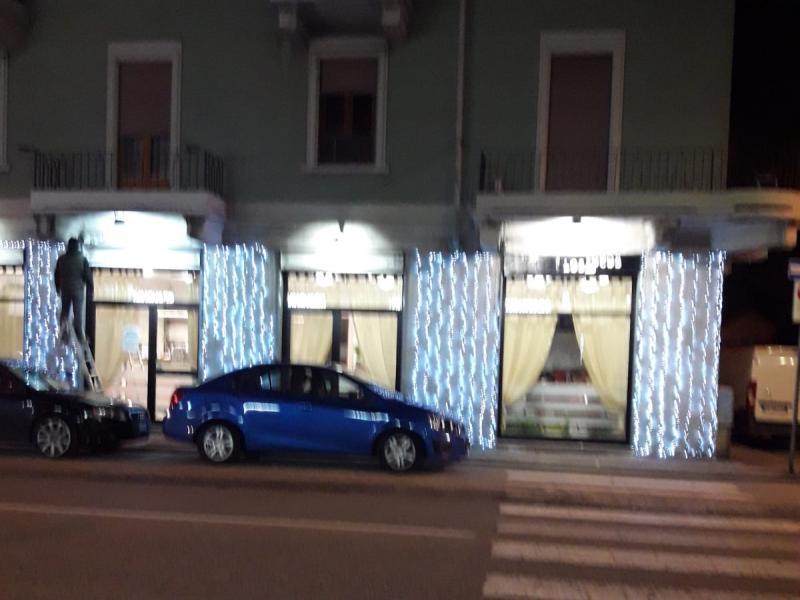 Pizzeria forno a legna  Novara