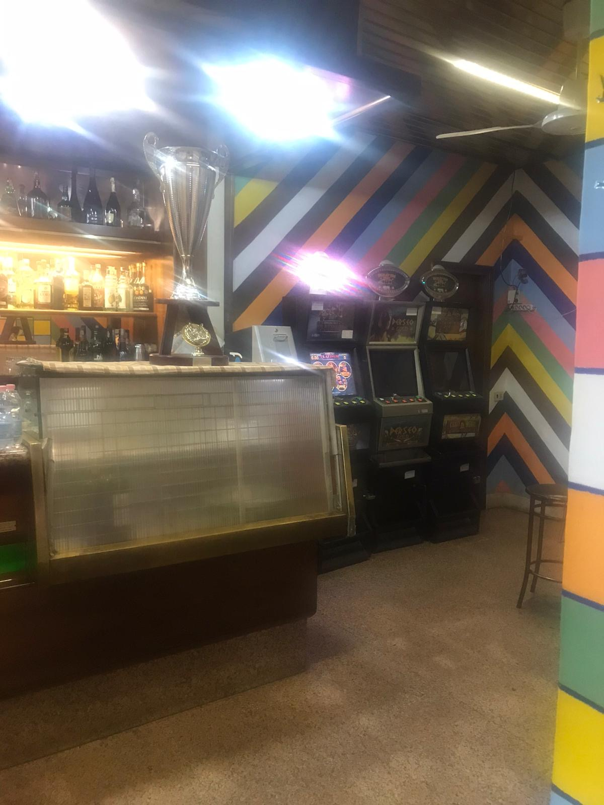 Trattoria Bar tabacchi  Pioltello