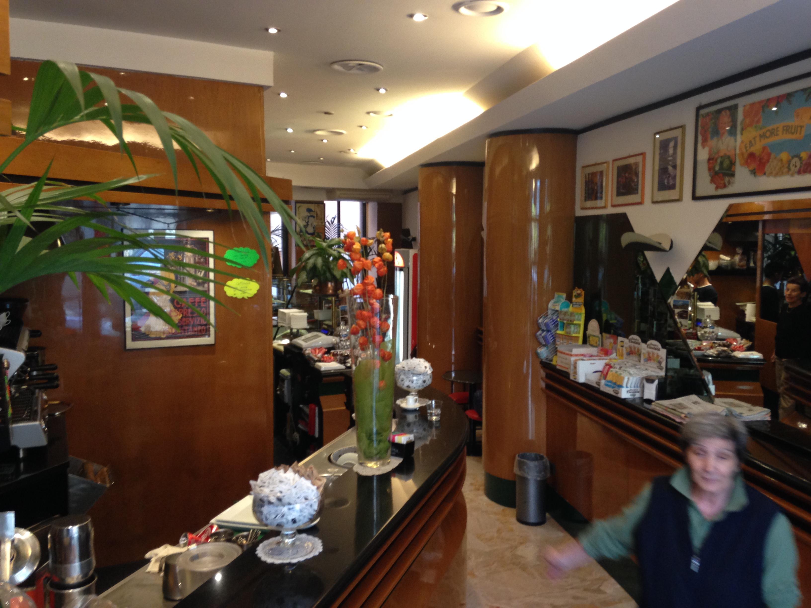 Bar Piola Milano