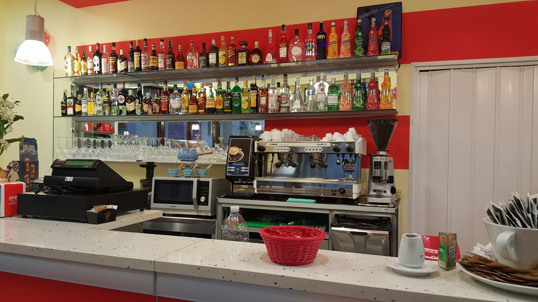 Bar Vigevano (PV)