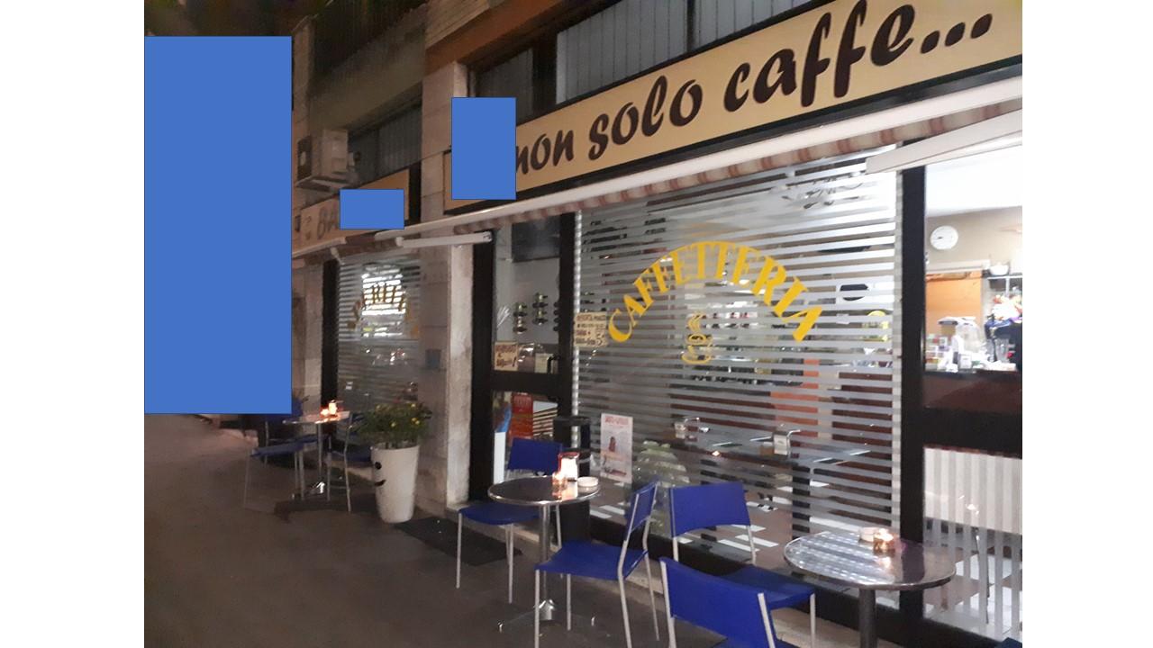 Bar Lambrate Milano