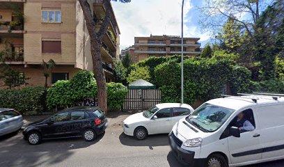 Negozio a reddito Roma