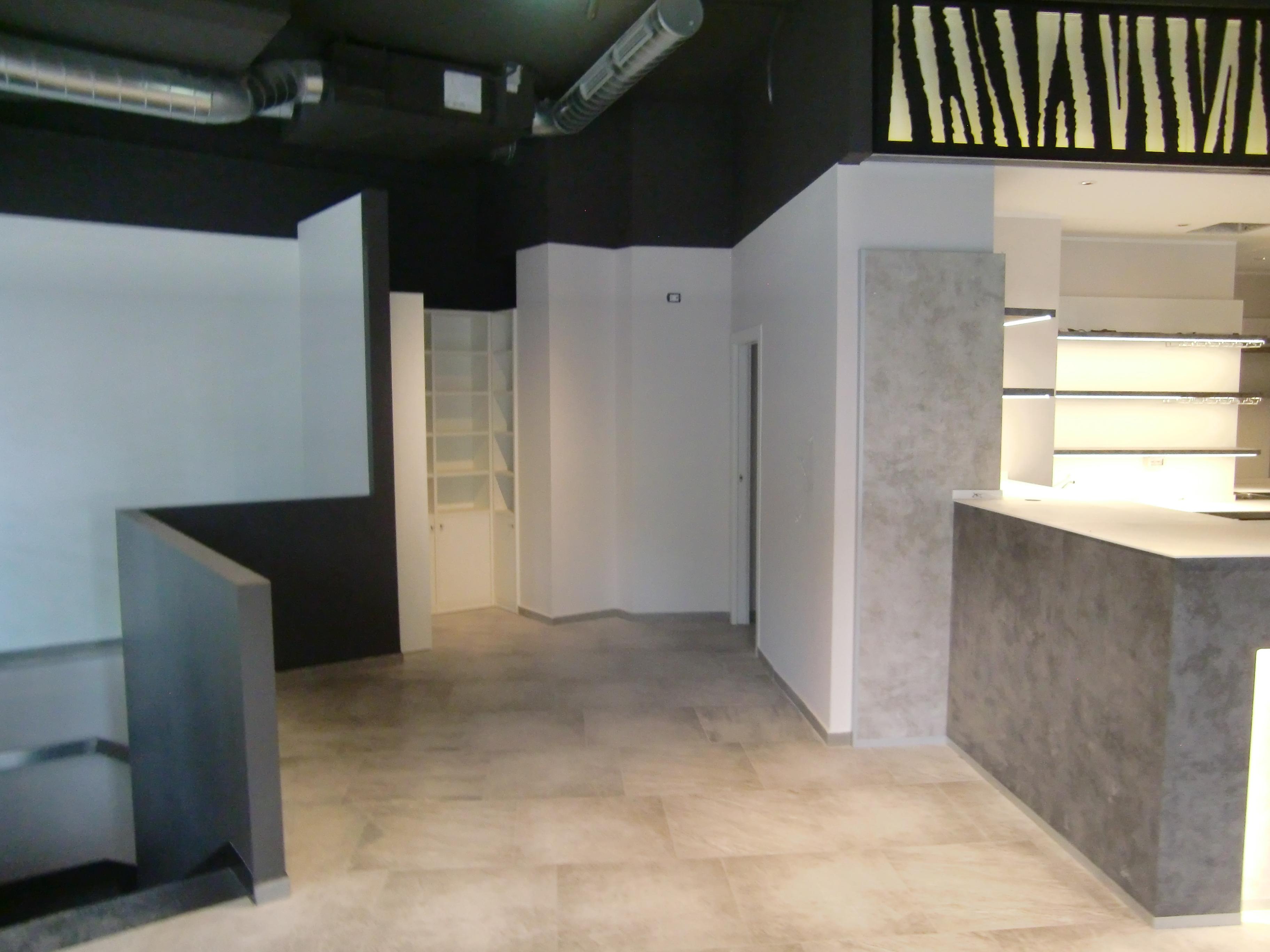 Bar Da aprire Milano