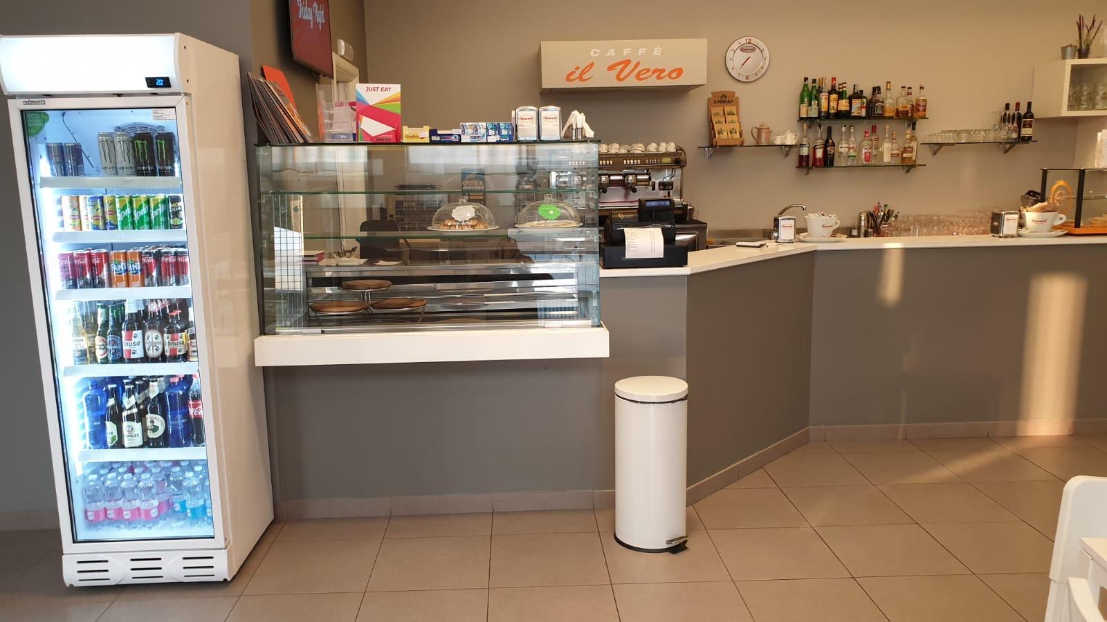 Bar Pizzeria Rimini