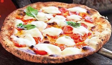 Pizzeria Storica