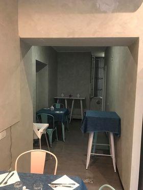 Bar Ristorante Sesto S G.
