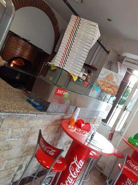 Pizzeria Varese
