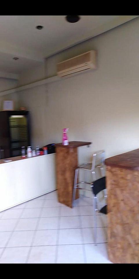 Pizzeria Al Taglio Parma
