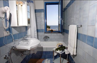 BED& BREAKFAST Taormina