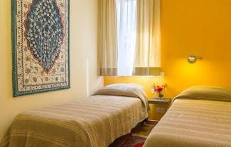 BED& BREAKFAST Taormina