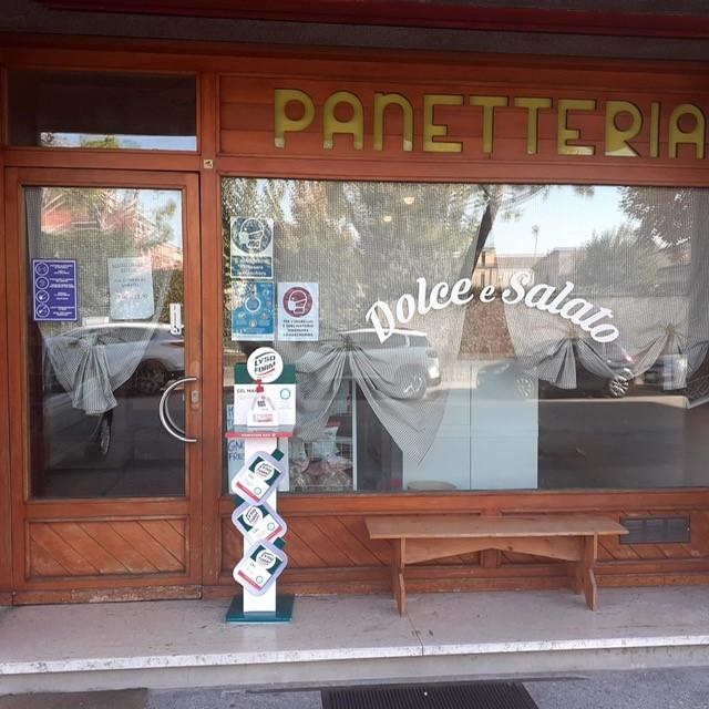Panetteria Verona