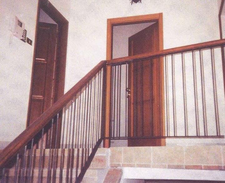 Residence con Immobile Malabergo(BO)