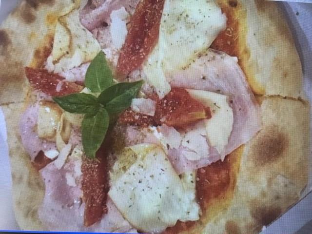 Pizzeria Friggitoria Fiorano Modenese MO Sassuolo