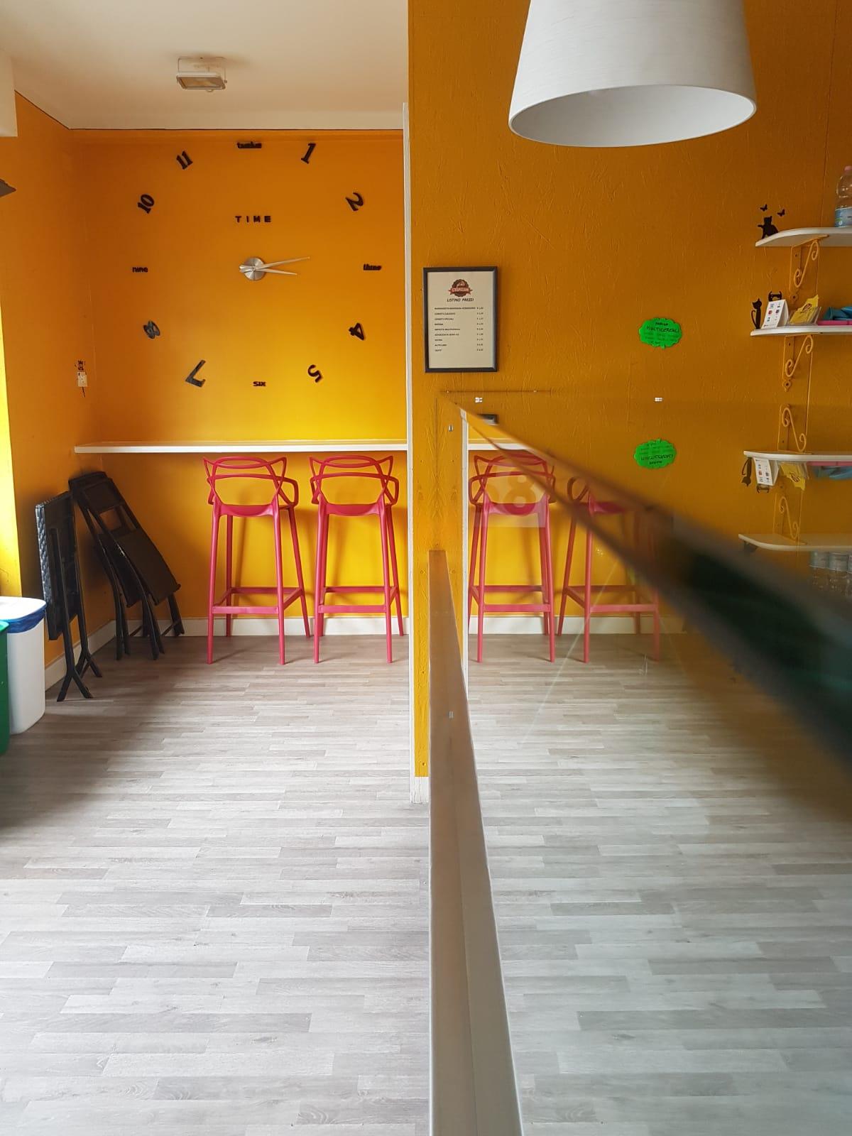 Pizzeria Empoli Stadio