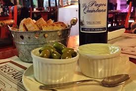 Wine Bar Milano