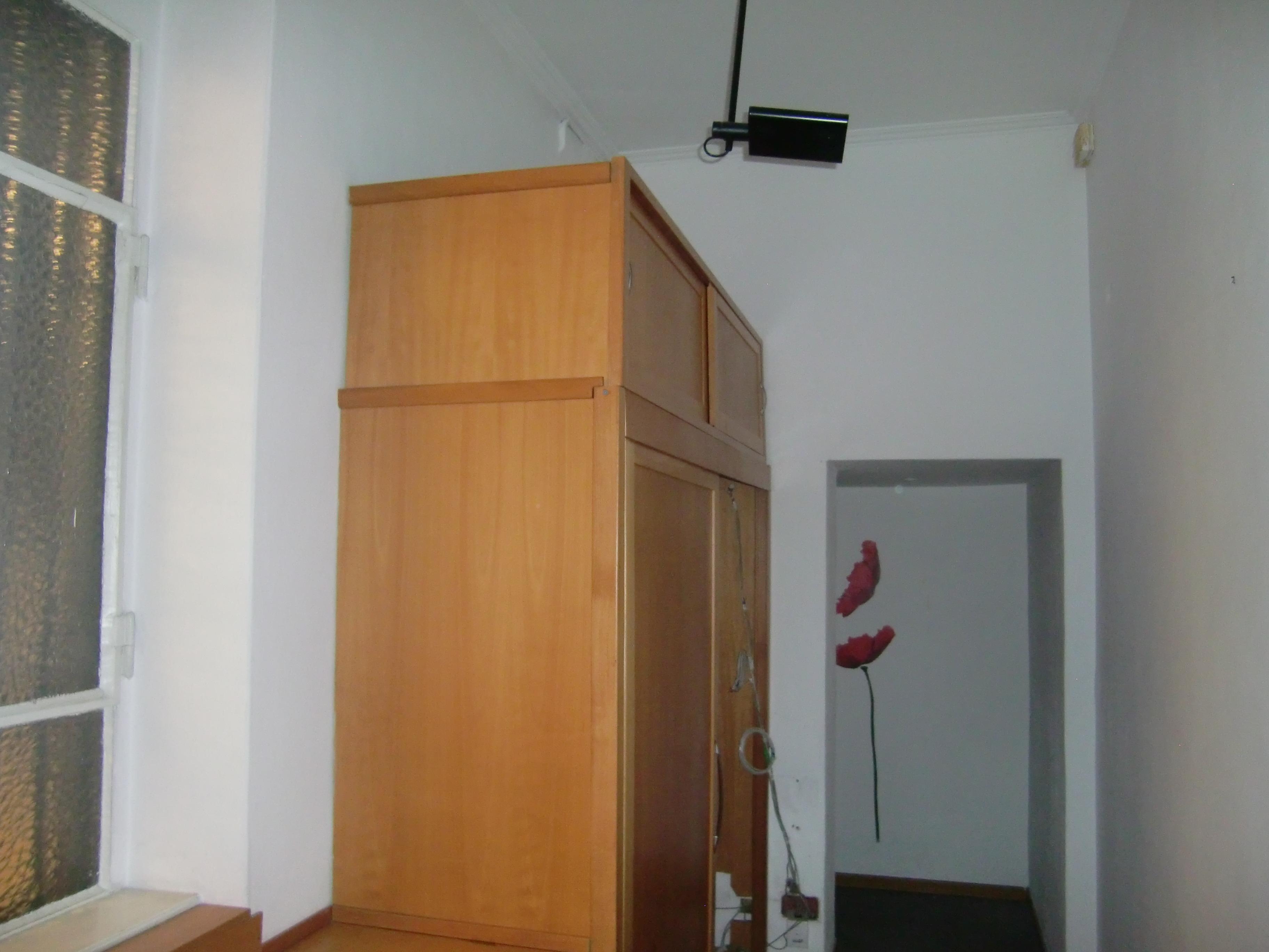 Ufficio Mauro Macchi