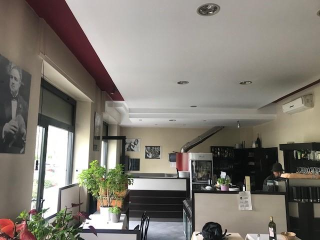 Pizzeria Bar Ristorante Milano