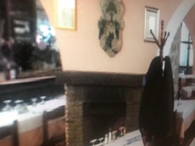 Ristorante tabacchi con abitazione prov. Grosseto
